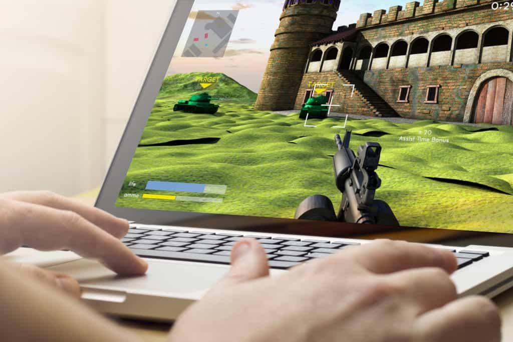 Virtual Game Night Ideas