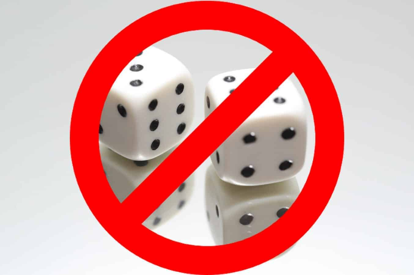 Board Games Without Dice